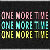 One More Time by Funk Brother