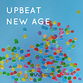 Upbeat New Age by Various Artists
