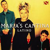Latino by La Cantina