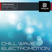 Chillwave Electromotion by Anthony Stagg