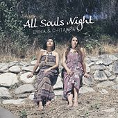 All Souls Night de Emma