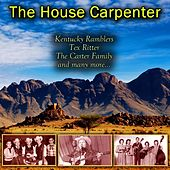 The House Carpenter by Various Artists