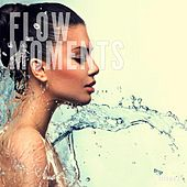 Flow Moments, Vol. 1 (Inner Soul Music) by Various Artists
