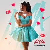 Мне нравится by Aya