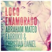 Loco Enamorado by Abraham Mateo