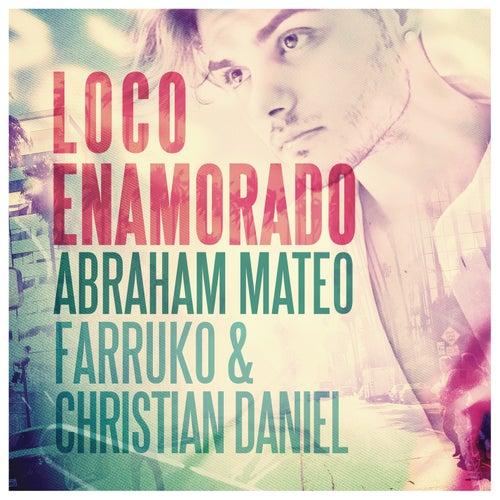 Loco Enamorado by Christian Daniel