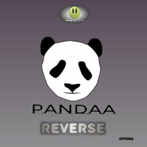 Reverse by Pandaa