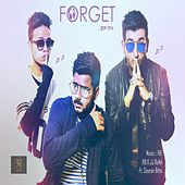 Forget (feat. Sourav Bittu) by R.B.