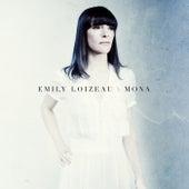 Mona von Emily Loizeau