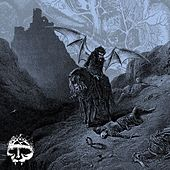 Hymn for the Children of the Black Flame - Single by Integrity