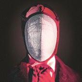 Twelve Reasons to Die: The Brown Tape von Ghostface Killah