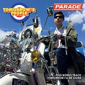 Tomorrow's People by Parade