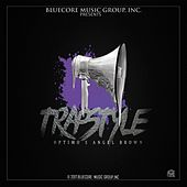 Trapstyle by Optimo