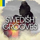 Swedish Grooves by Various Artists