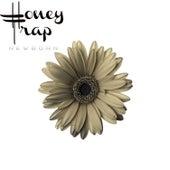 Honey Trap by Newborn