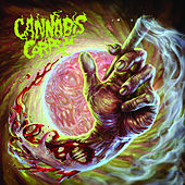 Chronic Breed by Cannabis Corpse