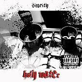 Holy Water by Sin City