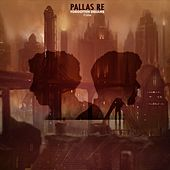 Forgotten Dreams by Pallas Re