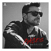 Pages (ATB's Festival Mix Short Edit) by ATB