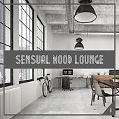 Sensual Mood Lounge, Vol. 8 by Various Artists