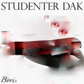 Studenter dak by Boris