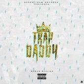 Trap Daddy by Renan Borjas
