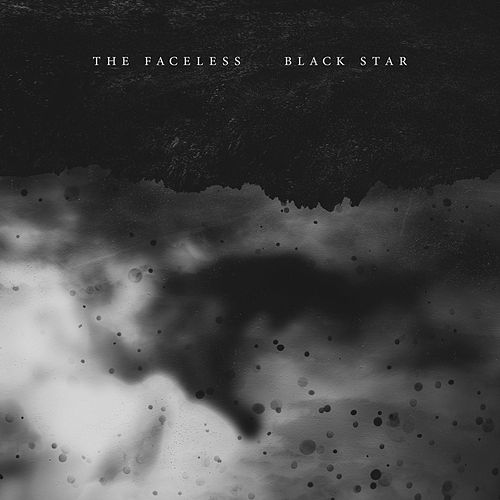 Black Star by The Faceless