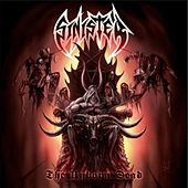 The Unborn Dead by Sinister