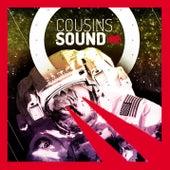 Cousins Sound by Cousins