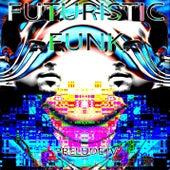 Futuristic Funk - Prelude IV by M