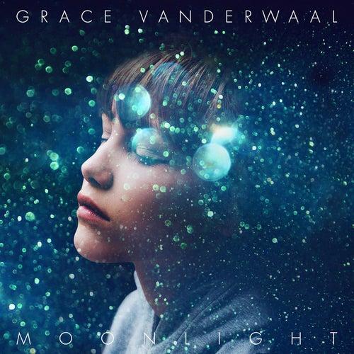 Moonlight by Grace VanderWaal