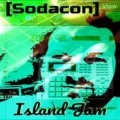Island Jam by Sodacon