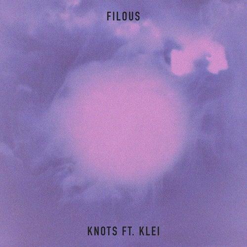 Knots by Filous