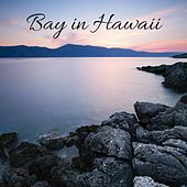 A Bay in Hawaii by Meditation Music Zone