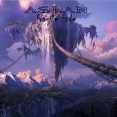 Fragile Fade by Aslan