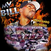 Mandando Fechado by MV Bill