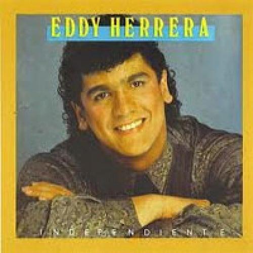 Independiente by Eddy Herrera