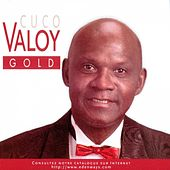 Gold by Cuco Valoy
