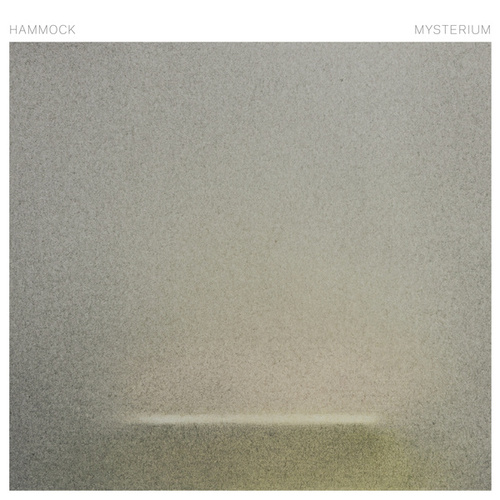 This Is Not Enough (Epilogue) by Hammock
