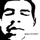 Know Thyself by Diego