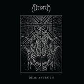 Inferno - Single by Atriarch