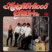 Play & Download Long Years In Space by Neighborhood Children | Napster