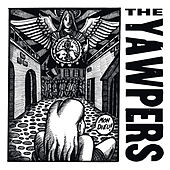 Mon Dieu by The Yawpers