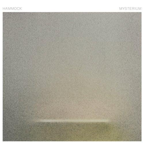 Mysterium by Hammock