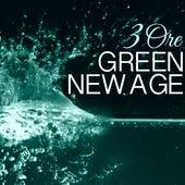 Green New Age - 3 ORE Musica Giardino Zen Buddha per Meditazione, Relax, Spa e Yoga by Relax