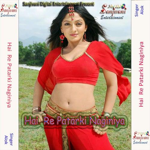 Hai Re Patarki Naginiya de Alok