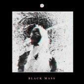 Black Mass (feat. Fuse 808 Mafia) by Levit∆te