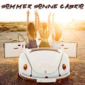 Sommer, Sonne und Cabrio by Various Artists
