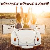 Sommer, Sonne und Cabrio by Various Artists