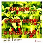C'est Bon by Various Artists
